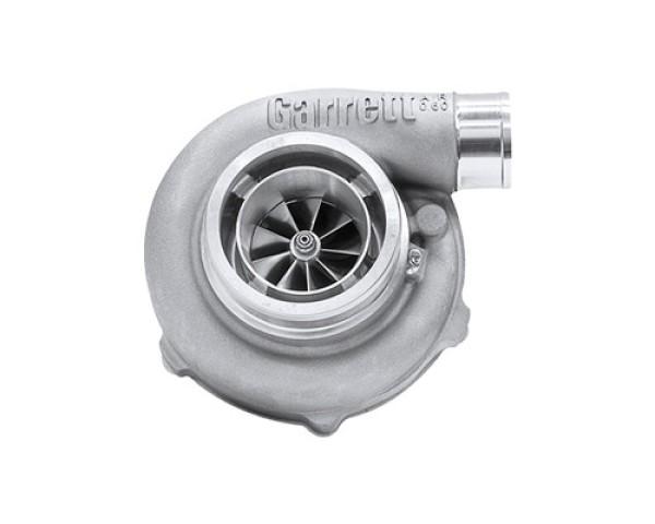 Turbina Roletada Completa GTX3076R Gen II Caixa Quente V-Band A/R 0.83 - Garrett