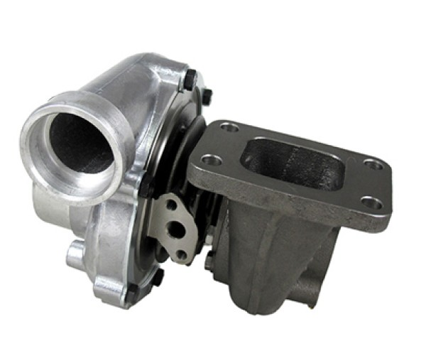 TURBINA AUTOAVIONICS (A50-2) .60 - .48