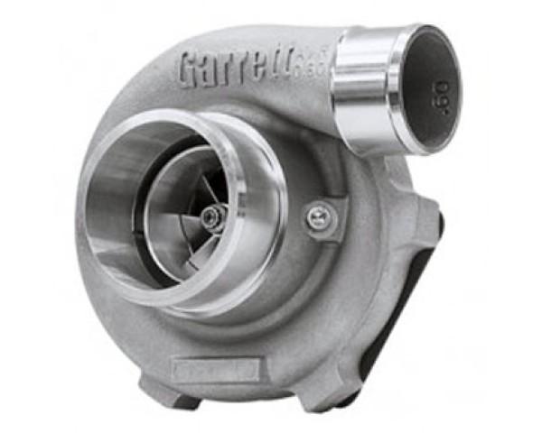 Turbina Roletada Completa GTX2867R Gen II Caixa Quente T25 A/R 0.64 - Garrett