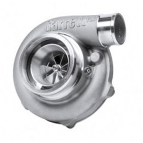 Turbina Roletada Completa GTX3071R Gen II Caixa Quente T3 A/R 0.82 - Garrett