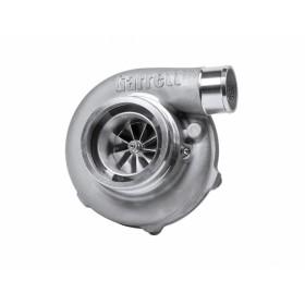 Turbina Roletada Completa GTX3576R Gen II Caixa Quente T3 A/R 0.82 - Garrett