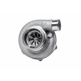 Turbina Roletada Completa GTX3576R Gen II Caixa Quente V-Band A/R 1.01 - Garrett