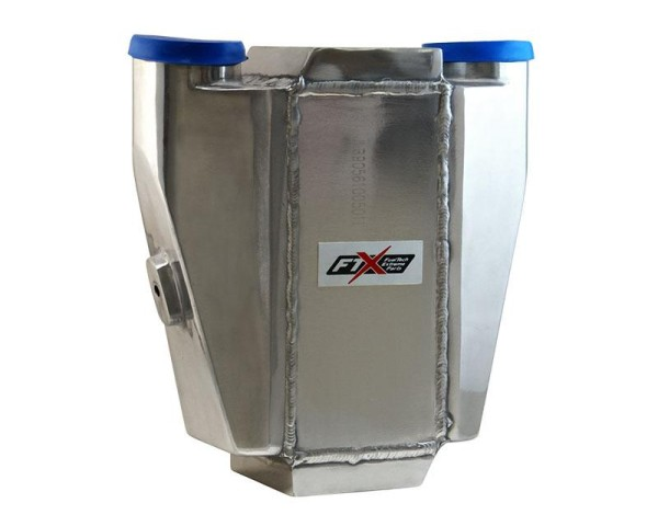 Watercooler FTX 600hp