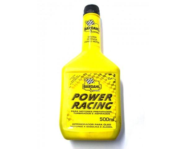 ADITIVO BARDAHL POWER RACING